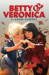 Betty & Veronica Volume 1 (ISBN: 9781682559857)