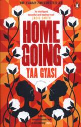 Homegoing (ISBN: 9780241975237)