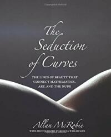 Seduction of Curves (ISBN: 9780691175331)