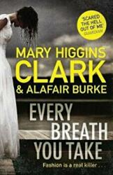 Every Breath You Take (ISBN: 9781471167539)