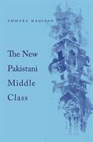 New Pakistani Middle Class (ISBN: 9780674280038)
