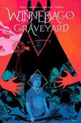 Winnebago Graveyard (ISBN: 9781534303423)
