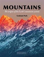 Mountains (ISBN: 9781780460666)