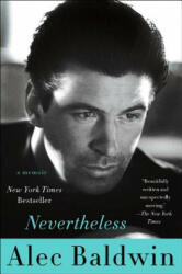 Nevertheless (ISBN: 9780062409713)