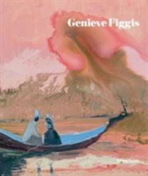 Genieve Figgis (ISBN: 9780847860647)
