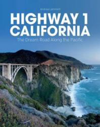 Highway 1 California (ISBN: 9781770859555)