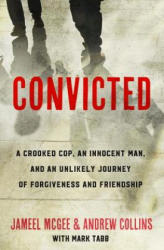 Convicted (ISBN: 9780735290723)