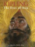 Eyes Of Asia (ISBN: 9781911271055)