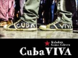 Cuba Viva (ISBN: 9781925317176)