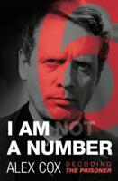 I Am (ISBN: 9780857301758)