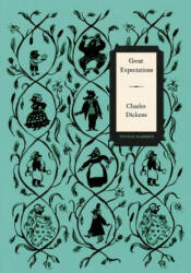 Great Expectations (ISBN: 9781784873394)