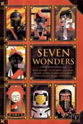 Seven Wonders (ISBN: 9781908983275)