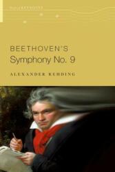 Beethoven's Symphony No. 9 (ISBN: 9780190299705)