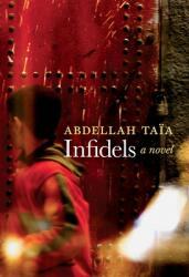Infidels (ISBN: 9781609808068)