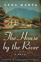 House by the River (ISBN: 9781542045896)