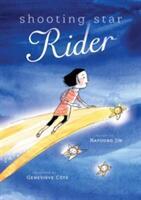 Shooting Star Rider (ISBN: 9781772290202)