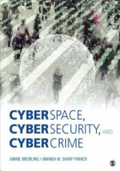 Cyberspace, Cybersecurity, and Cybercrime (ISBN: 9781506347257)