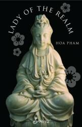 Lady of the Realm - Hoa Pham (ISBN: 9781925581133)