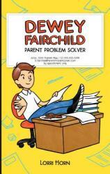 Dewey Fairchild (ISBN: 9781944995164)