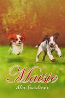 Maisie (ISBN: 9781786298393)