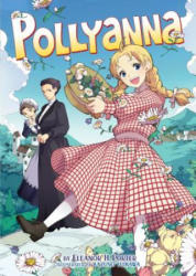 Pollyanna (ISBN: 9781626926127)