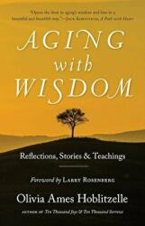 Aging With Wisdom (ISBN: 9781939681713)
