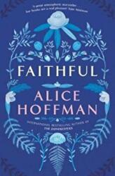 Faithful (ISBN: 9781471157738)