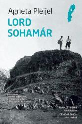 PLEIJEL, AGNETA - LORD SOHAMÁR (2012)