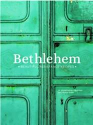Bethlehem - Beautiful Resistance Recipes (ISBN: 9781908531841)