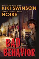 Bad Behavior (ISBN: 9781617739491)