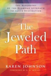 Jeweled Path (ISBN: 9781611804355)