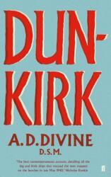 Dunkirk (ISBN: 9780571342570)