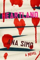 Heartland (ISBN: 9781632061508)