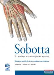 Ember anatómiájának atlasza I-III (ISBN: 9789632263663)