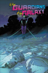 All-new Guardians Of The Galaxy Vol. 2: Riders In The Sky - Gerry Duggan, Aaron Kuder (ISBN: 9781302905453)