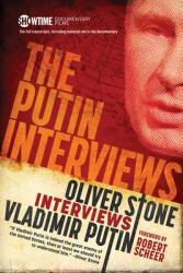 Putin Interviews - Oliver Stone (ISBN: 9781510733428)