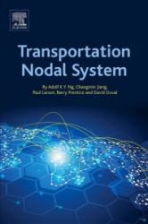 Transport Nodal System (ISBN: 9780128110676)