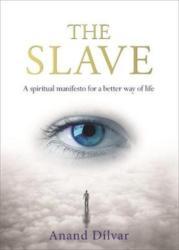 Slave (ISBN: 9781788171502)
