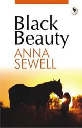 Black beauty (ISBN: 9789386538154)