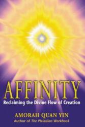 Affinity (ISBN: 9781879181649)
