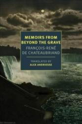 Memoirs From Beyond The Grave (ISBN: 9781681371290)