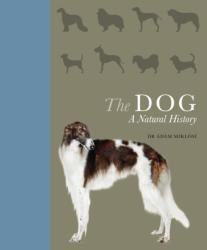 Dog - A natural history (ISBN: 9781782405627)