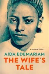 Wife's Tale (ISBN: 9780008191757)