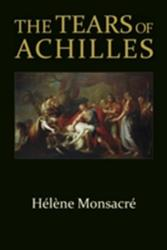 Tears of Achilles (ISBN: 9780674975682)