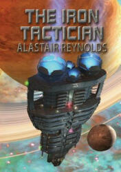Iron Tactician (ISBN: 9781910935309)