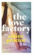 Love Factory (ISBN: 9781784296834)