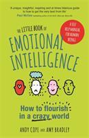 Little Book of Emotional Intelligence (ISBN: 9781473636354)