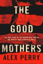Good Mothers (ISBN: 9780008222109)