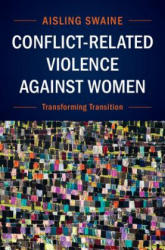 Conflict-Related Violence against Women (ISBN: 9781107514195)
