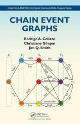 Chain Event Graphs (ISBN: 9781498729604)